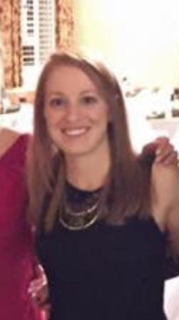 Allison Bokenkotter